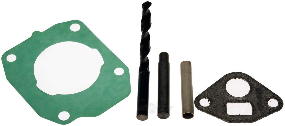 DORMAN OE SOLUTIONS - EGR Valve Repair Kit - DRE 917-401