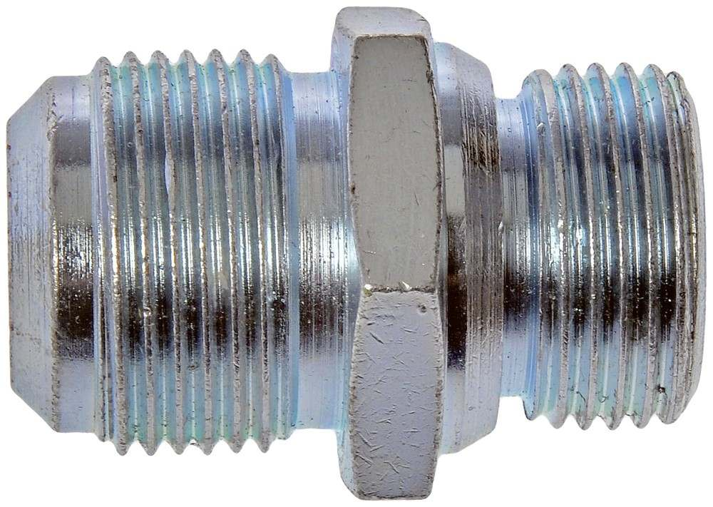 DORMAN OE SOLUTIONS - EGR Tube Connector - DRE 917-416