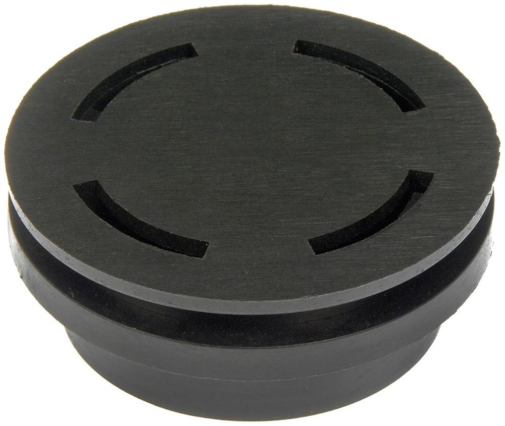DORMAN OE SOLUTIONS - Locking Hub - DRE 917-502