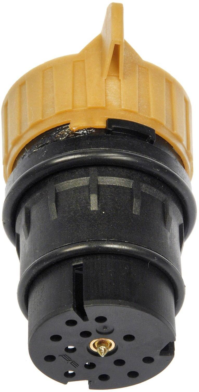 DORMAN OE SOLUTIONS - Auto Trans Plug Adapter - DRE 917-505