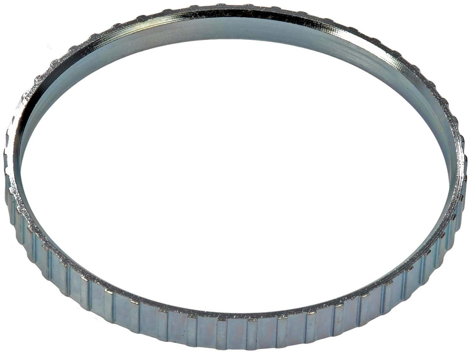 DORMAN OE SOLUTIONS - ABS Ring - DRE 917-542