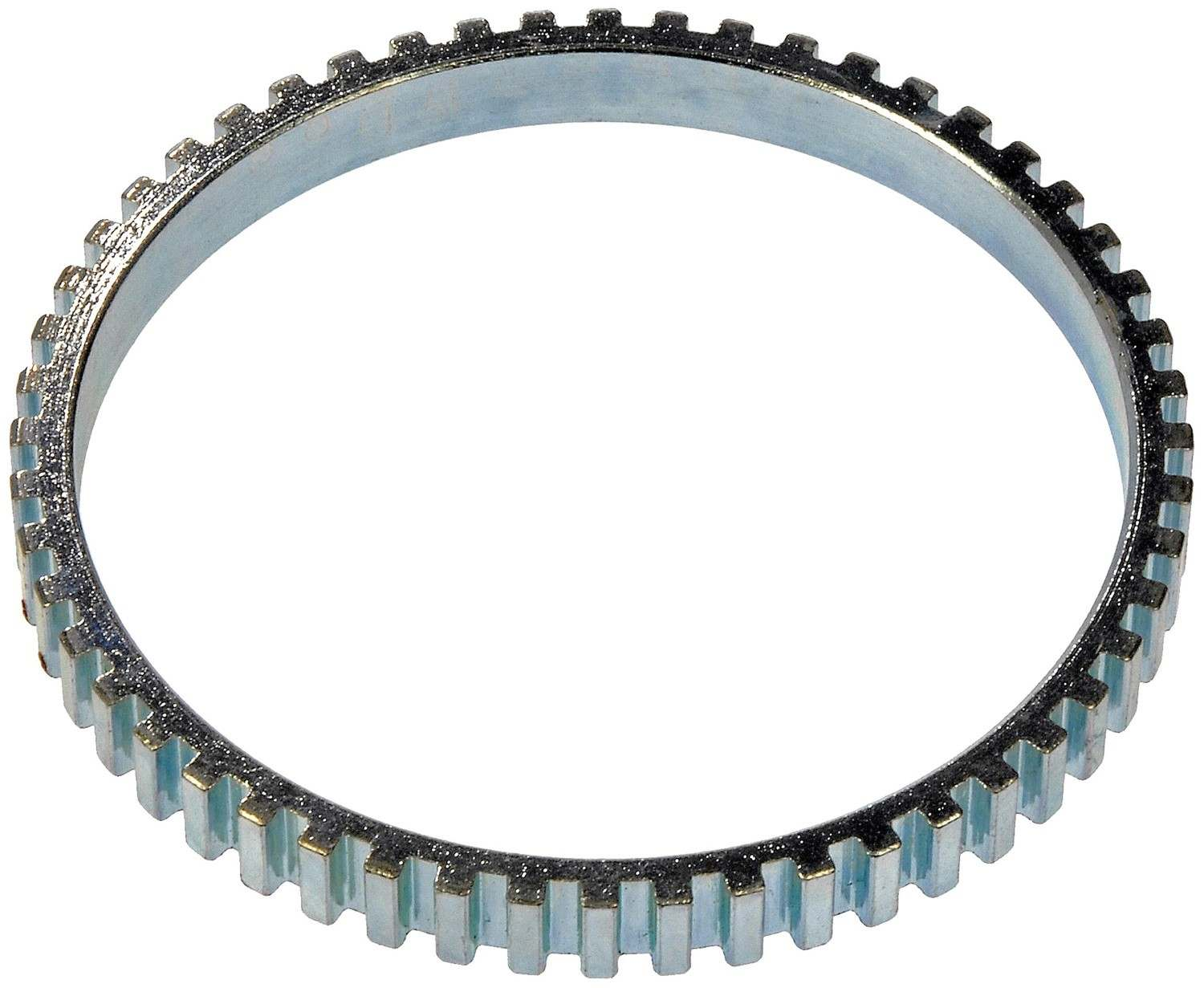 DORMAN OE SOLUTIONS - ABS Ring - DRE 917-543