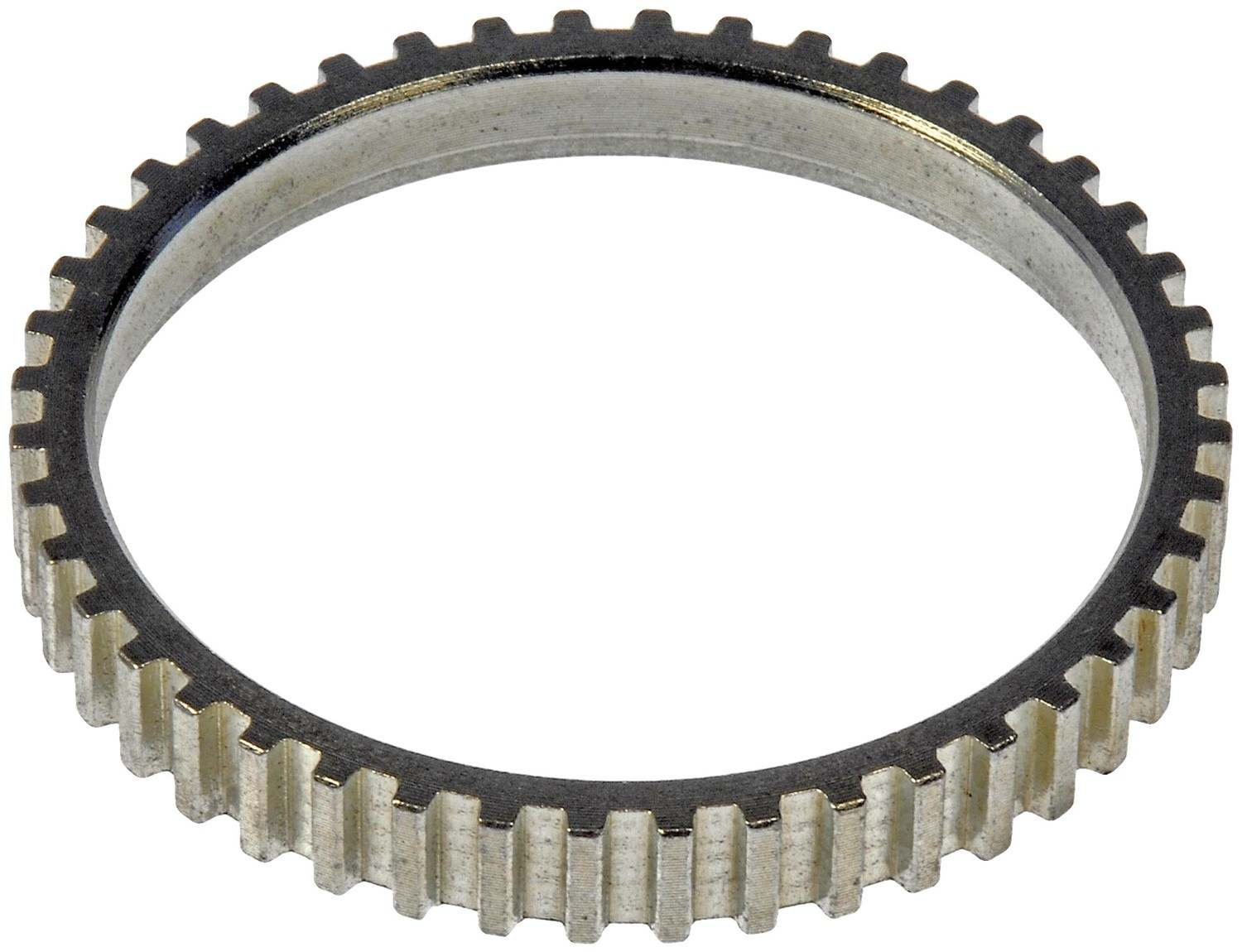 DORMAN OE SOLUTIONS - ABS Ring - DRE 917-545