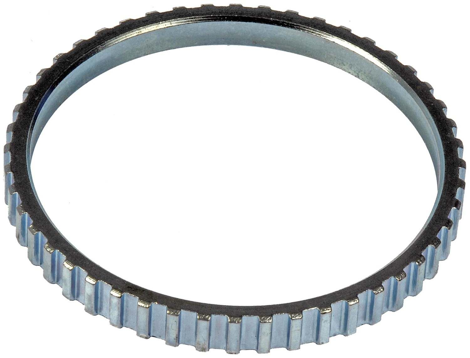 DORMAN OE SOLUTIONS - ABS Ring - DRE 917-552