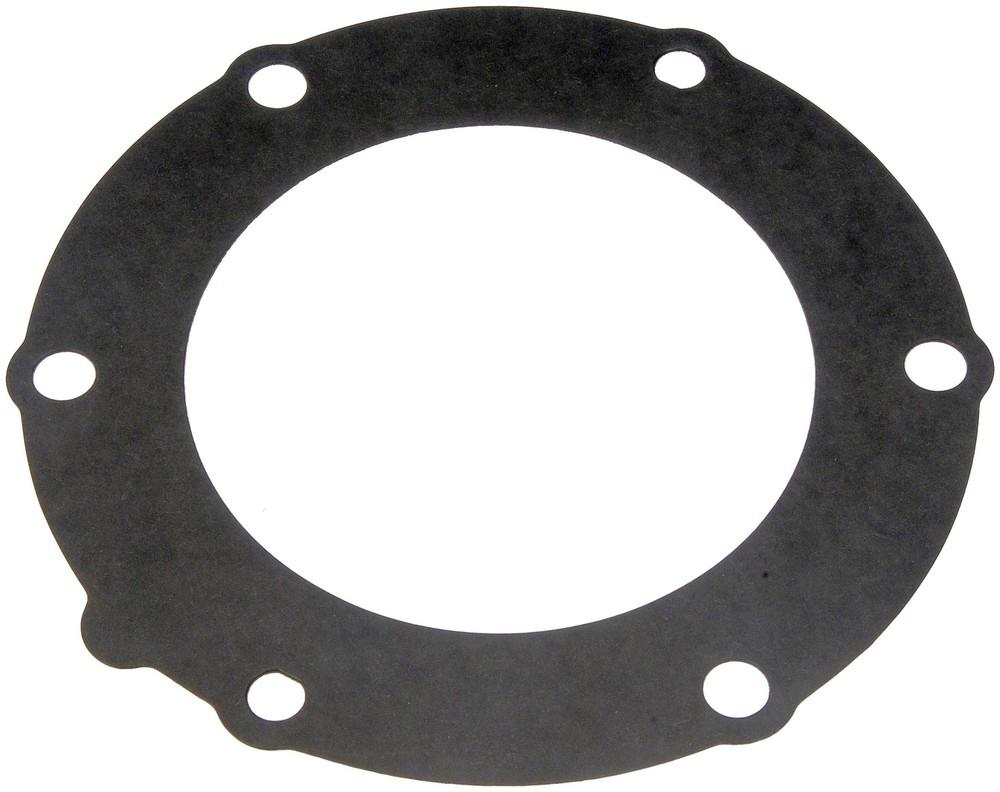 DORMAN OE SOLUTIONS - Transfer Case Gasket - DRE 917-562