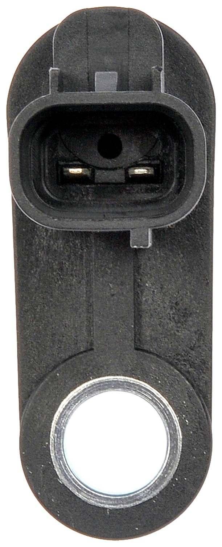 DORMAN OE SOLUTIONS - Auto Trans Speed Sensor (Output) - DRE 917-603