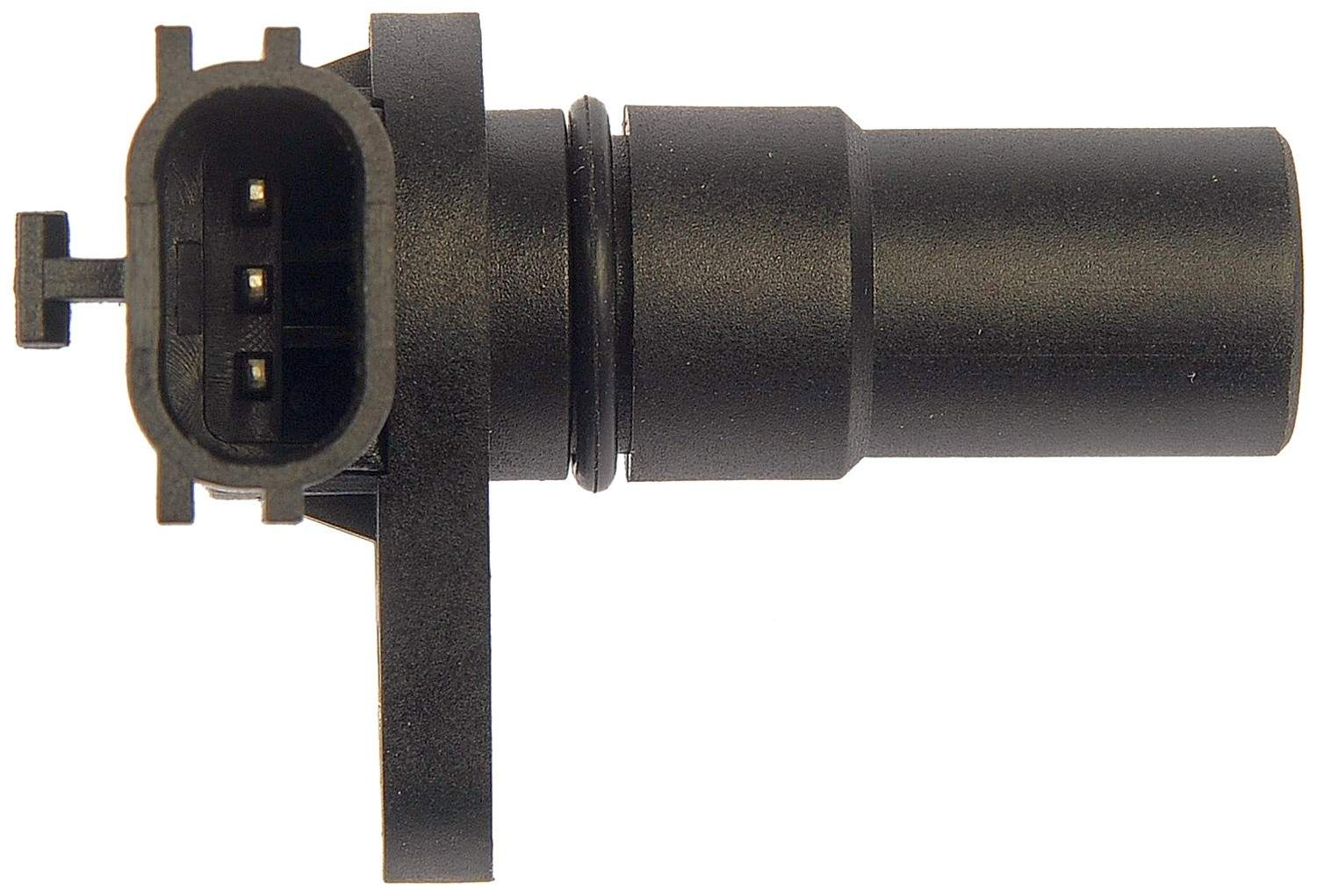 DORMAN OE SOLUTIONS - Auto Trans Speed Sensor (Output) - DRE 917-611