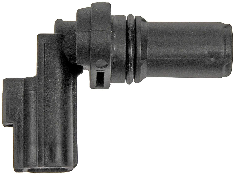 DORMAN OE SOLUTIONS - Auto Trans Speed Sensor (Input) - DRE 917-619