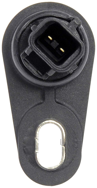 DORMAN OE SOLUTIONS - Auto Trans Speed Sensor (Input) - DRE 917-647