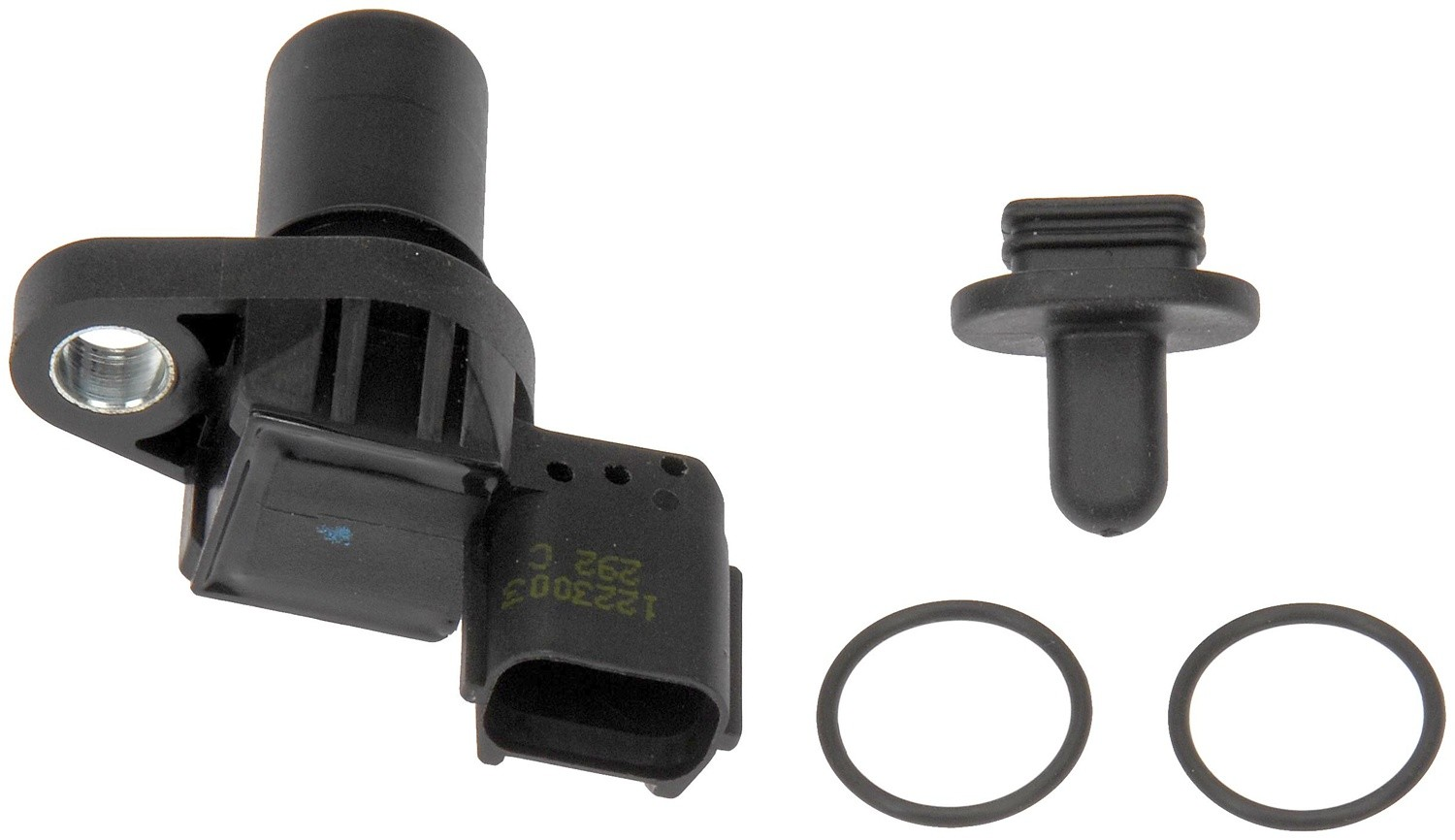 DORMAN OE SOLUTIONS - Engine Camshaft Position Sensor - DRE 917-702