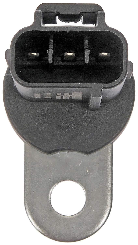 DORMAN OE SOLUTIONS - Engine Camshaft Position Sensor - DRE 917-705