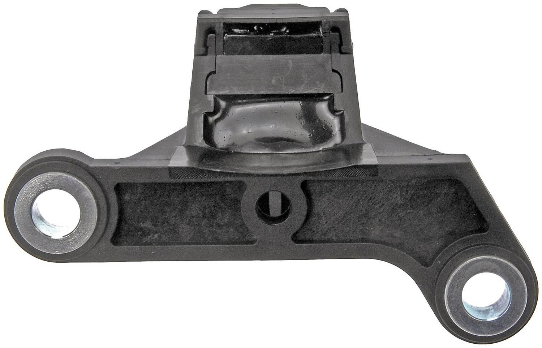 DORMAN OE SOLUTIONS - Engine Crankshaft Position Sensor - DRE 917-711