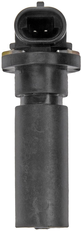 DORMAN OE SOLUTIONS - Engine Crankshaft Position Sensor - DRE 917-757
