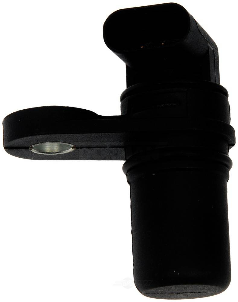 DORMAN OE SOLUTIONS - Engine Crankshaft Position Sensor - DRE 917-763