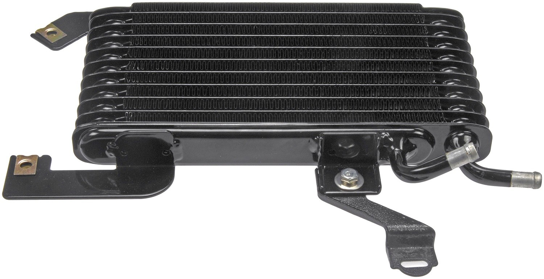 DORMAN OE SOLUTIONS - Auto Trans Oil Cooler - DRE 918-239