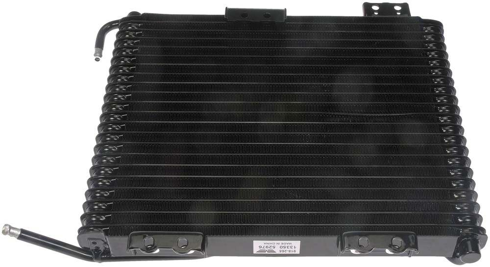 DORMAN OE SOLUTIONS - Automatic Transmission Oil Cooler - DRE 918-265
