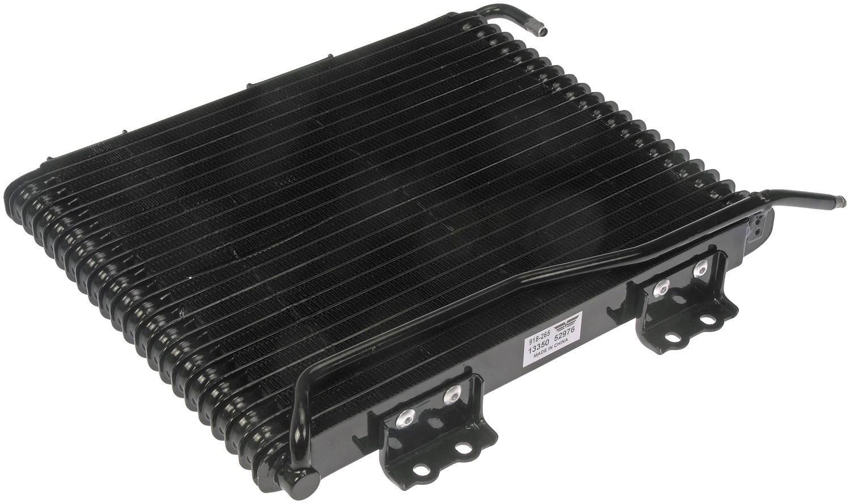 DORMAN OE SOLUTIONS - Auto Trans Oil Cooler - DRE 918-265