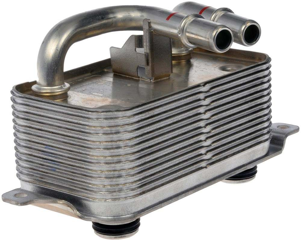DORMAN OE SOLUTIONS - AT Oil Cooler - DRE 918-280