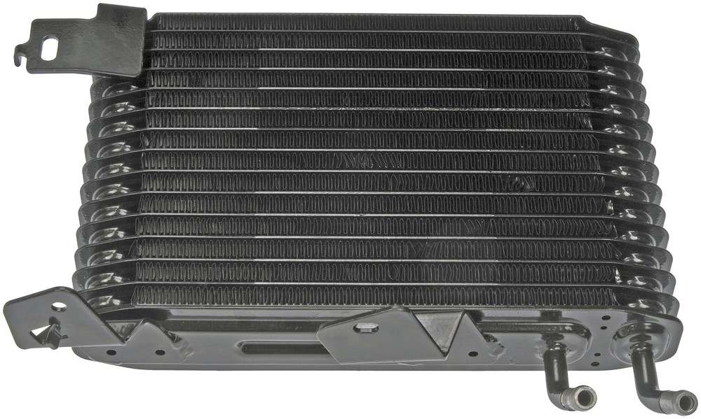 DORMAN OE SOLUTIONS - Auto Trans Oil Cooler - DRE 918-284