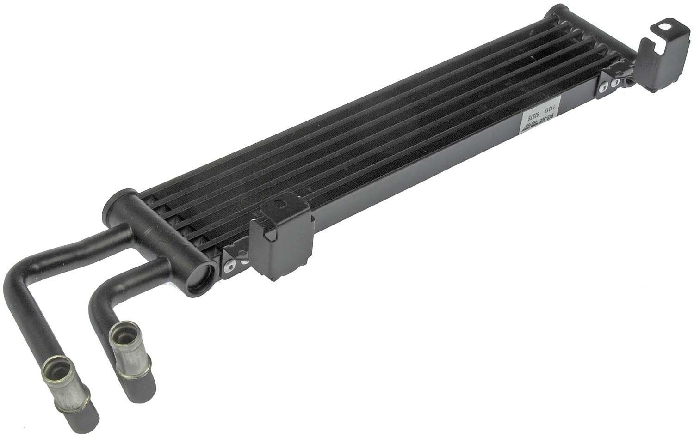 DORMAN OE SOLUTIONS - Power Steering Cooler - DRE 918-308