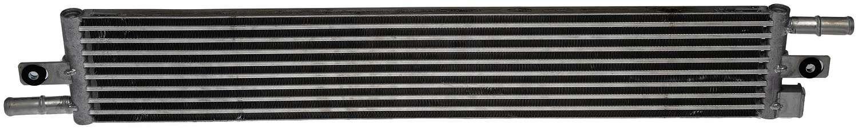 DORMAN OE SOLUTIONS - Inverter Cooler - DRE 918-904