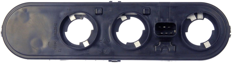 DORMAN OE SOLUTIONS - Tail Light Circuit Board - DRE 923-036