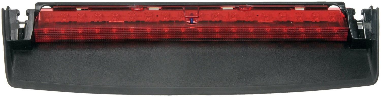 DORMAN OE SOLUTIONS - Center High Mount Stop Light - DRE 923-230
