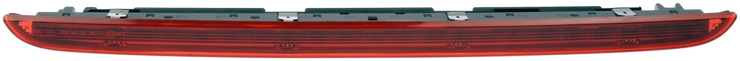 DORMAN OE SOLUTIONS - Center High Mount Stop Light - DRE 923-271