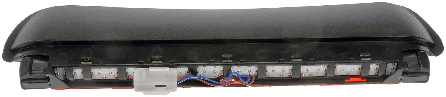 DORMAN OE SOLUTIONS - Center High Mount Stop Light - DRE 923-274