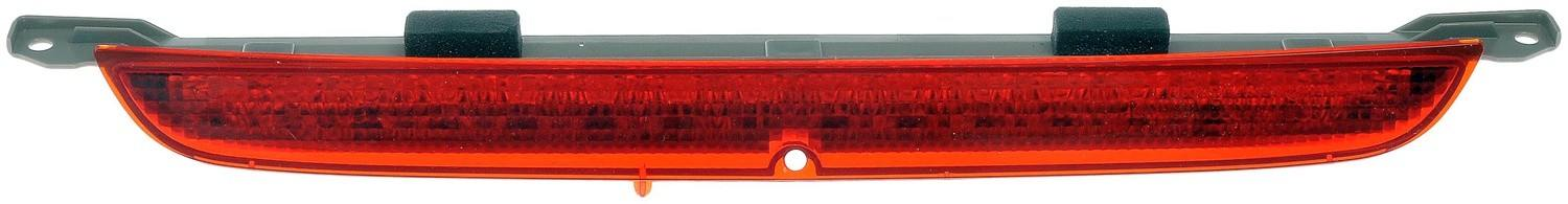 DORMAN OE SOLUTIONS - Center High Mount Stop Light - DRE 923-277