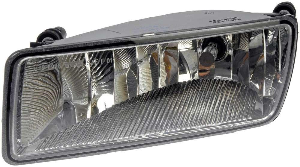 DORMAN OE SOLUTIONS - Fog Light Assembly - DRE 923-815