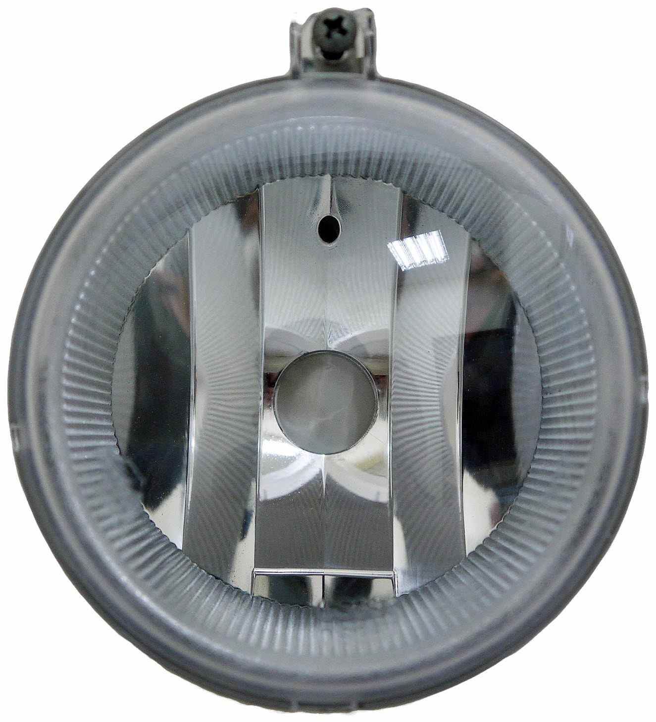 DORMAN OE SOLUTIONS - Fog Light Assembly - DRE 923-838