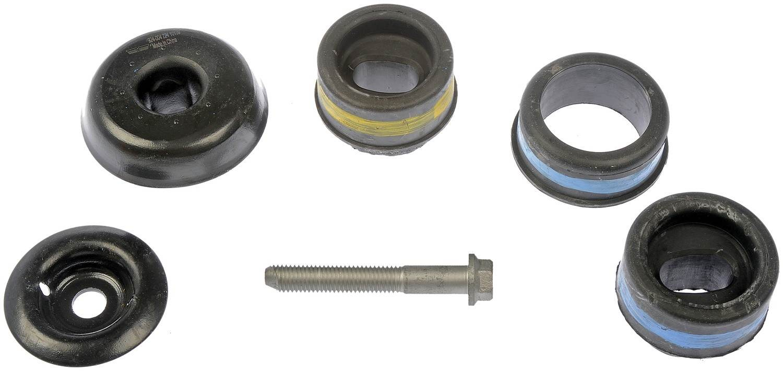 DORMAN OE SOLUTIONS - Suspension Subframe Bushing Kit - DRE 924-004