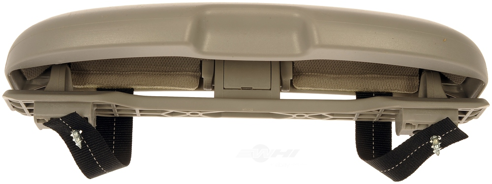 DORMAN OE SOLUTIONS - Sunglass Holder - DRE 924-071