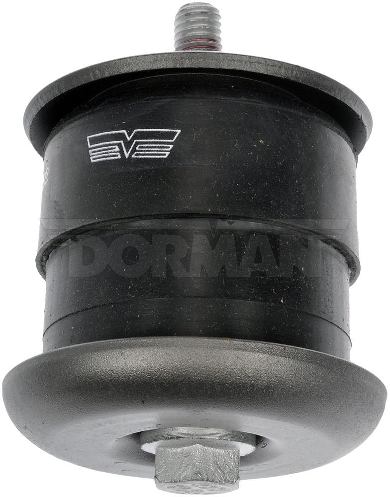 DORMAN OE SOLUTIONS - Body Mount - DRE 924-192