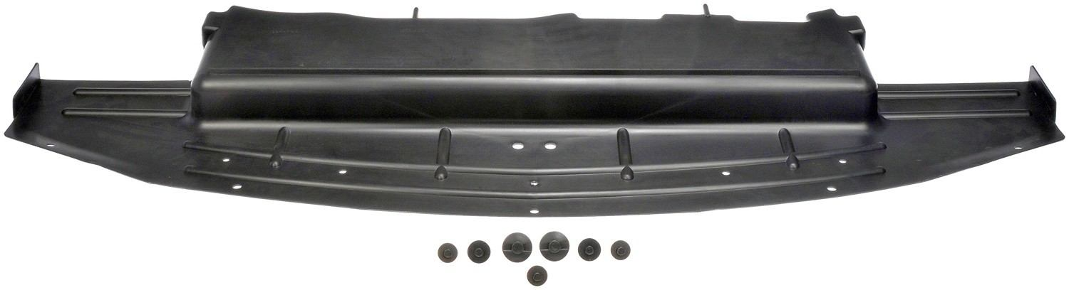 DORMAN OE SOLUTIONS - Undercar Shield - DRE 924-199