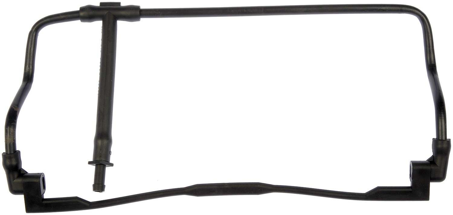 DORMAN OE SOLUTIONS - Battery Vent Tube - DRE 924-252
