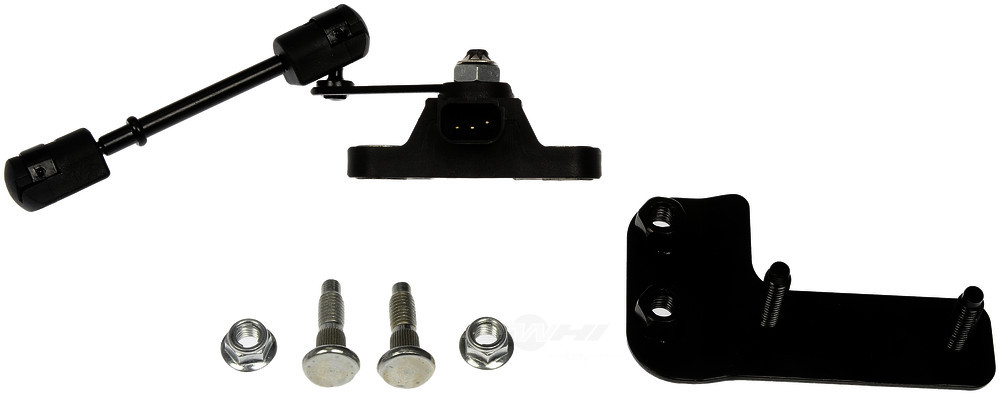 DORMAN OE SOLUTIONS - Suspension Self-Leveling Sensor (Front Right) - DRE 924-261
