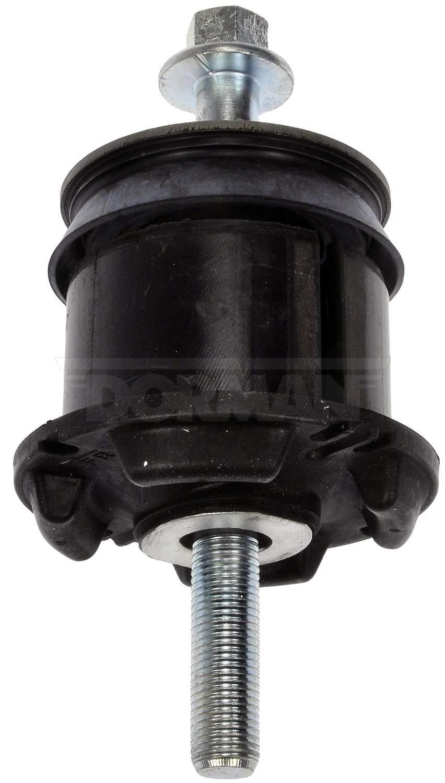 DORMAN OE SOLUTIONS - Suspension Subframe Bushing Kit - DRE 924-339