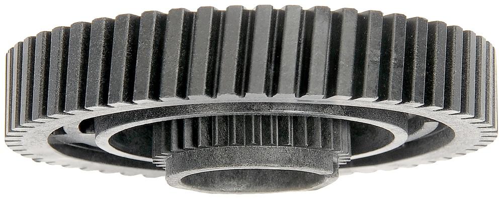 DORMAN OE SOLUTIONS - Transfer Case Motor Gear - DRE 924-392