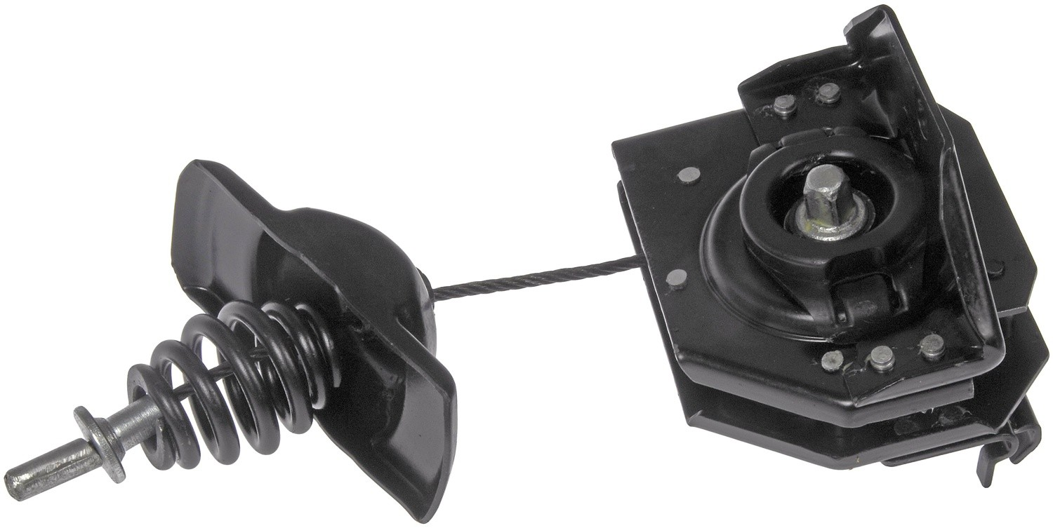 DORMAN OE SOLUTIONS - Spare Tire Hoist - DRE 924-522