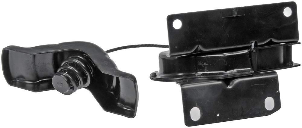 DORMAN OE SOLUTIONS - Spare Tire Hoist - DRE 924-527