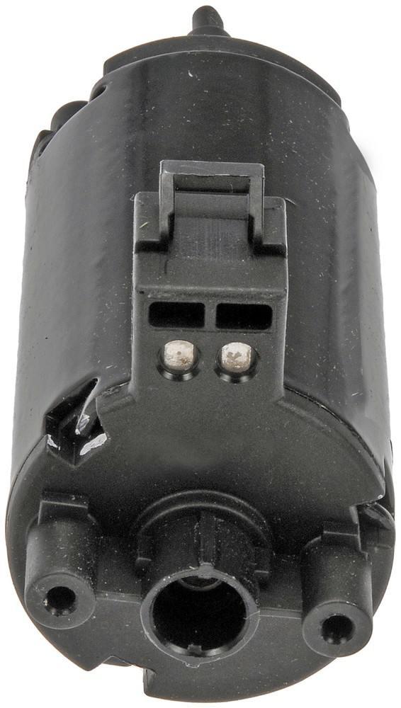 DORMAN OE SOLUTIONS - Seat Motor - DRE 924-552