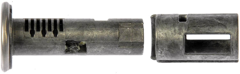 DORMAN OE SOLUTIONS - Ignition Lock Cylinder - DRE 924-718