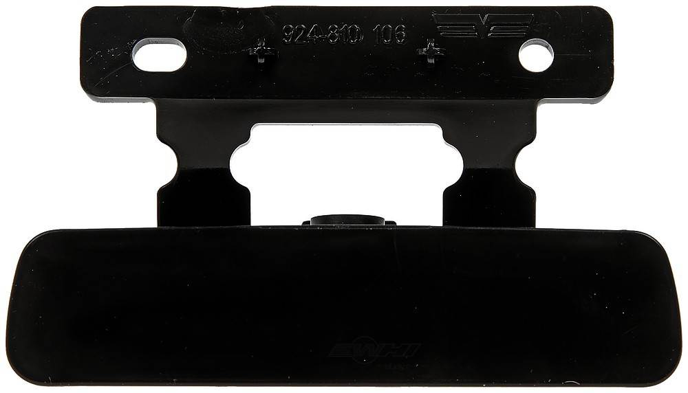 DORMAN OE SOLUTIONS - Center Console Latch - DRE 924-810