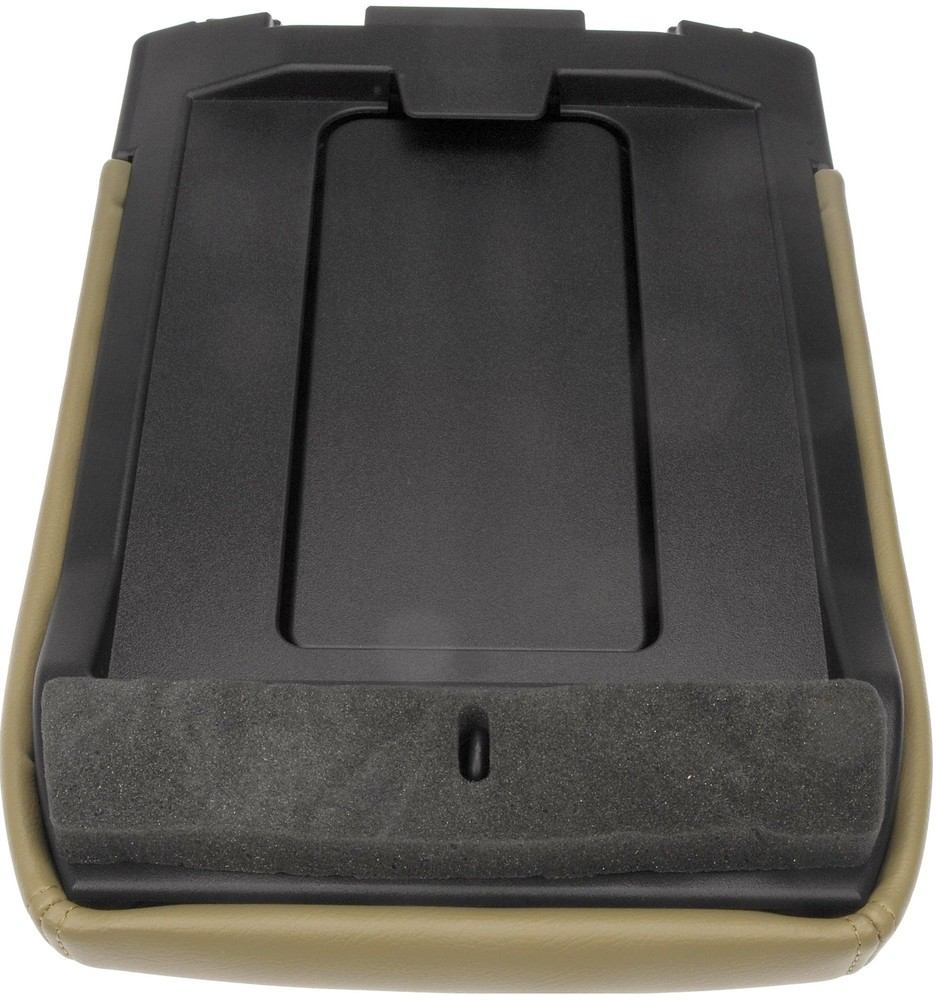 DORMAN OE SOLUTIONS - Center Console - DRE 924-812