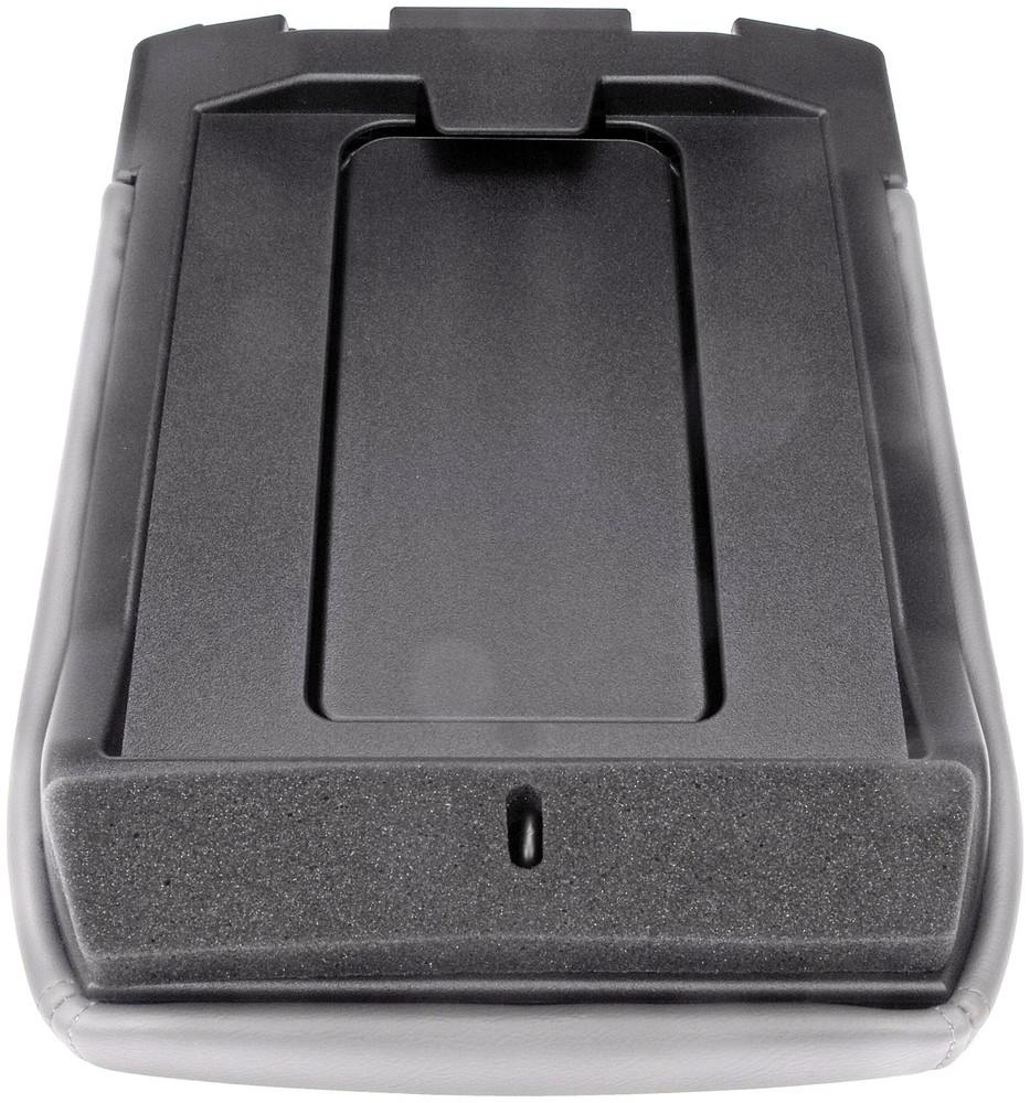 DORMAN OE SOLUTIONS - Center Console - DRE 924-813