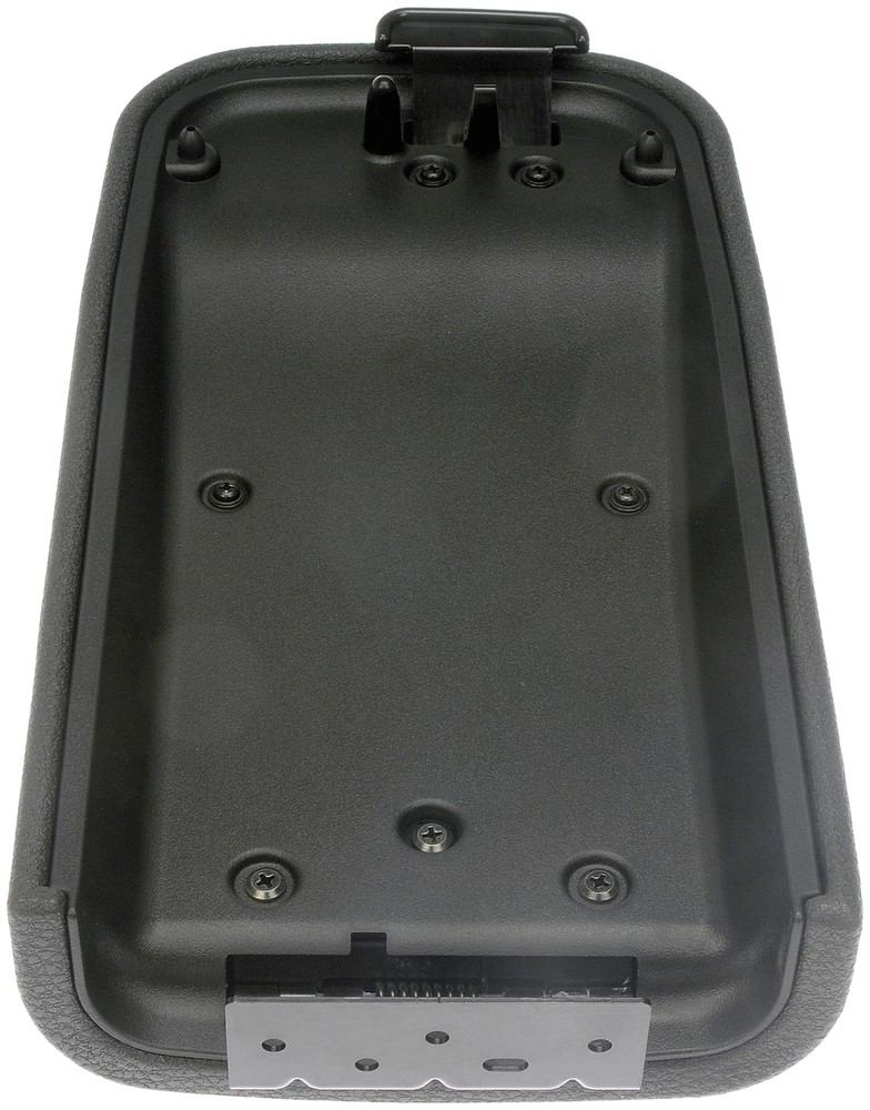 DORMAN OE SOLUTIONS - Console Lid - DRE 924-825