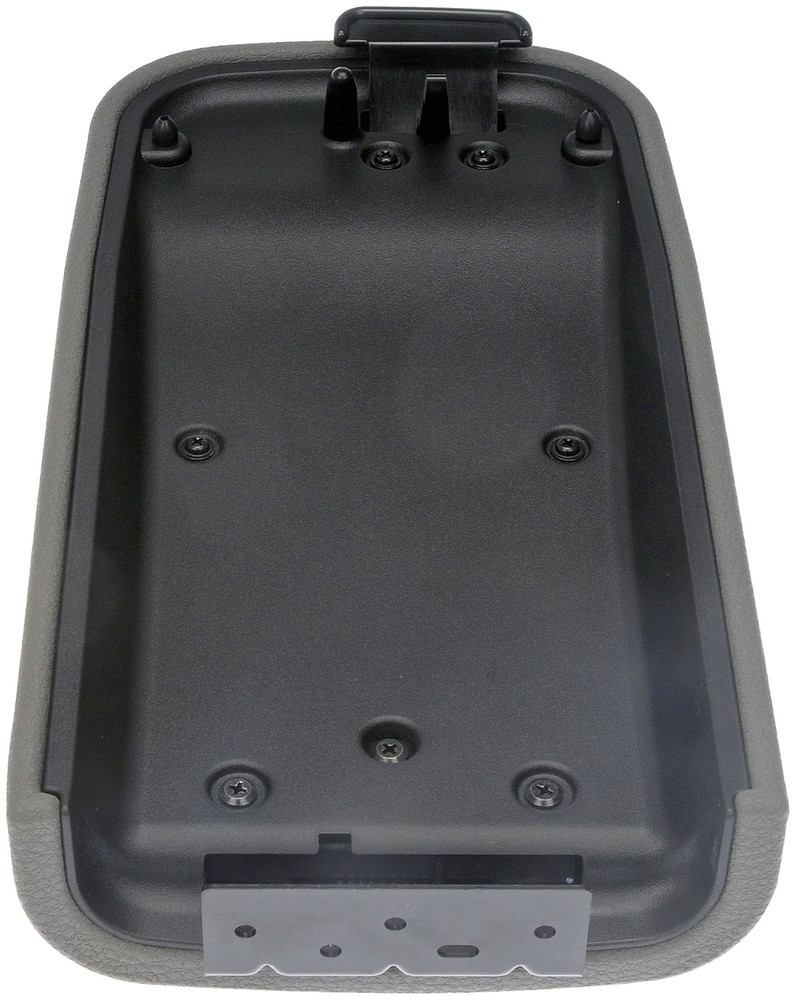 DORMAN OE SOLUTIONS - Console Lid - DRE 924-826