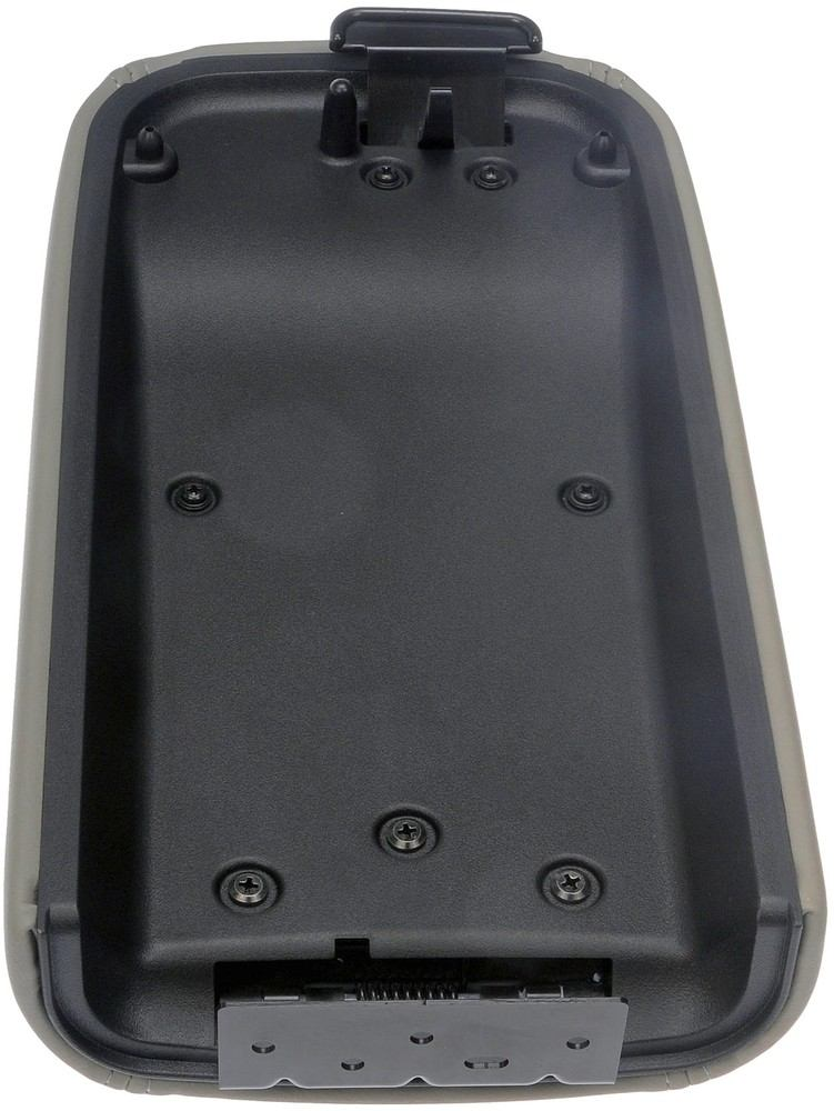 DORMAN OE SOLUTIONS - Console Lid - DRE 924-827